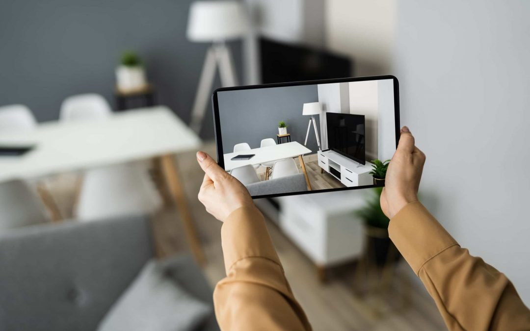 Virtual Open Houses- Are They Worth It in Missouri