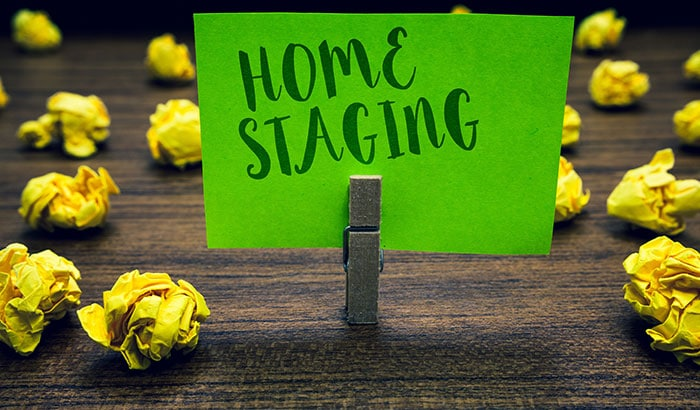 Home Staging Mistakes Home Sellers in Missouri Must Avoid