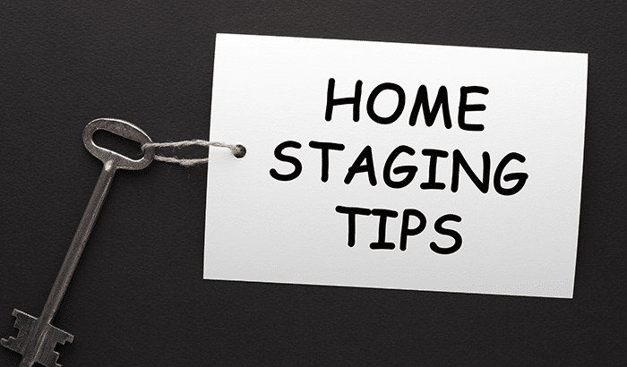 5 Home Staging Tips Every Home Seller in Missouri Must Know