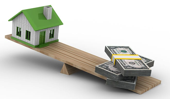 How to Sell Your Home in Missouri Faster and for More Money